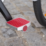 Connected Cycles Smart Pedal 01
