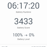 GeekBench 3 Battery Benchmark 01_small