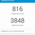 GeekBench 3 Score_small