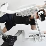 HYVE Virtual Reality Home Gym 01