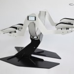 HYVE Virtual Reality Home Gym 02
