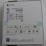 Kingzone Z1 Box – Back