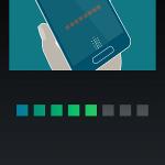 Kingzone Z1 – Fingerprint Scanner Training_small