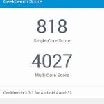 Kingzone Z1 – GeekBench 3 01_small