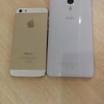 LeTV X600 vs iPhone 6 02_small