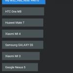 Mlais M52 Android KitKat Antutu Benchmark 01