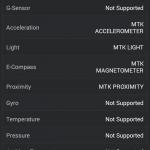 Mlais M52 Android KitKat Antutu Benchmark 03