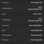 Mlais M52 Android KitKat Antutu Benchmark 03_small