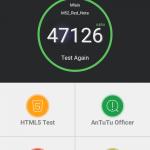 Mlais M52 Antutu Benchmark Android Lollipop 01