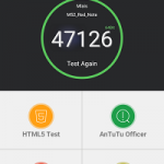 Mlais M52 Antutu Benchmark Android Lollipop 01_small