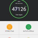 Mlais M52 Antutu Benchmark Android Lollipop 01_small