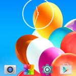 Mlais M52 Lollipop Home Screen 01_small