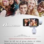 Neuvision Handheld Gimbal 03