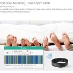 Vidonn X6 Fitness and Sleep Tracker 06