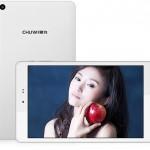 Chuwi Hi8 Dual-OS Tablet 01