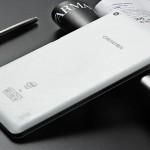Chuwi Hi8 Dual-OS Tablet 02