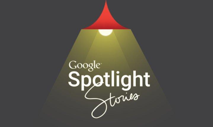 GoogleSpotlight-01