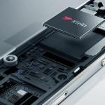 Huawei P8 Lite 04
