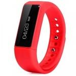Iwown I5 Plus Smartband 00
