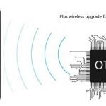 Iwown I5 Plus Smartband 03