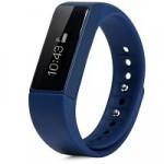 Iwown I5 Plus Smartband 04