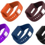 Mifone W15 Color Options 01