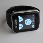 Mifone W15 Smartwatch Digital Face