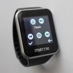 Mifone W15 Smartwatch Music Player