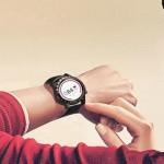 No 1 Sun S2 Smartwatch 02