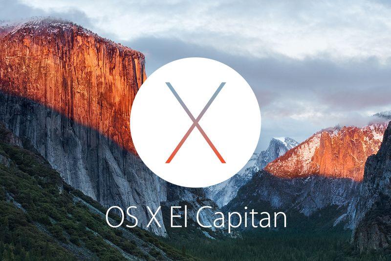 OS-X-El-Capitan-1