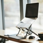 Roost Laptop Stand 01