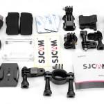SJCAM SJ4000 Plus 03