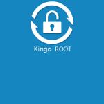 Ulefone Be Pure – Kingo Root 01