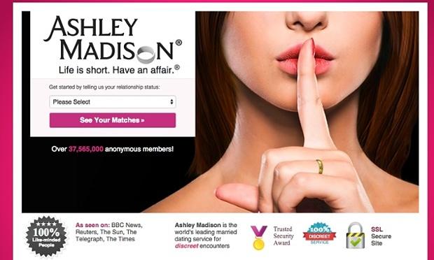 Ashley-Madison-Hacked-1