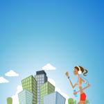Iwown I5 Plus Zeroner App 01
