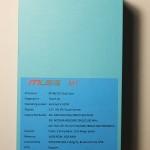 Mlais M7 Box 02