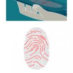 Mlais M7 Fingerprint Scanner 02