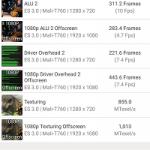 Mlais M7 GFX OpenGL 02