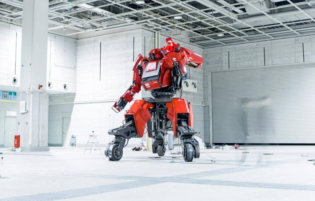 Robot-battle-01