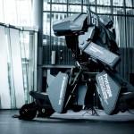 Robot-battle-05