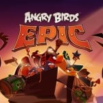 Rovlo Angry Birds Epic