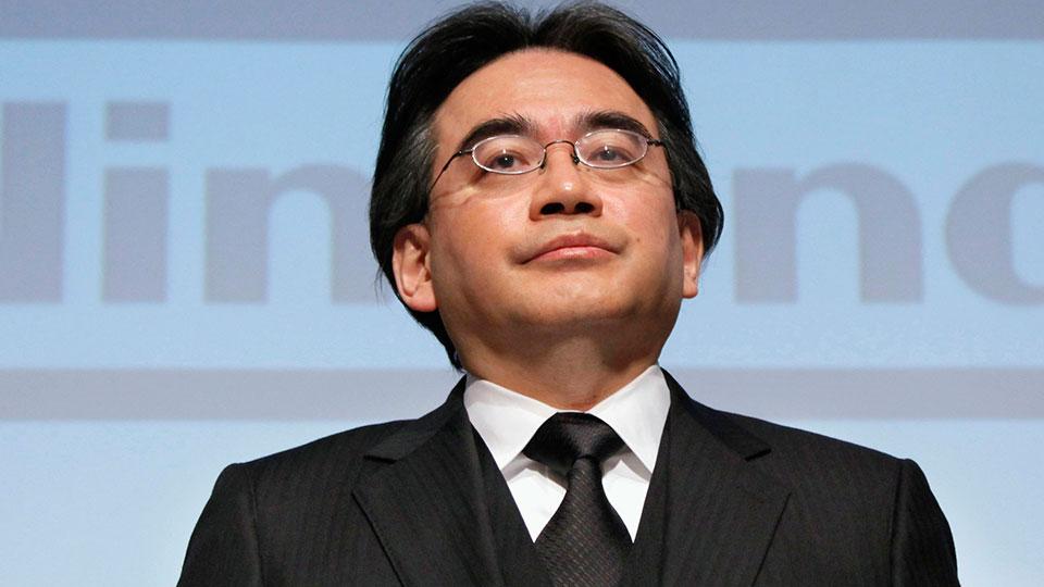 Satoru-Iwata-1
