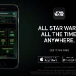 Star Wars App 1