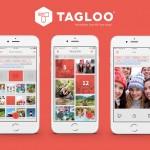 Tagloo-1