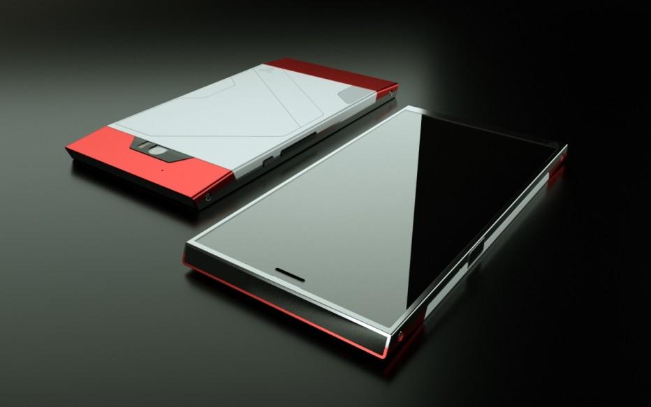 Turing-Phone-01