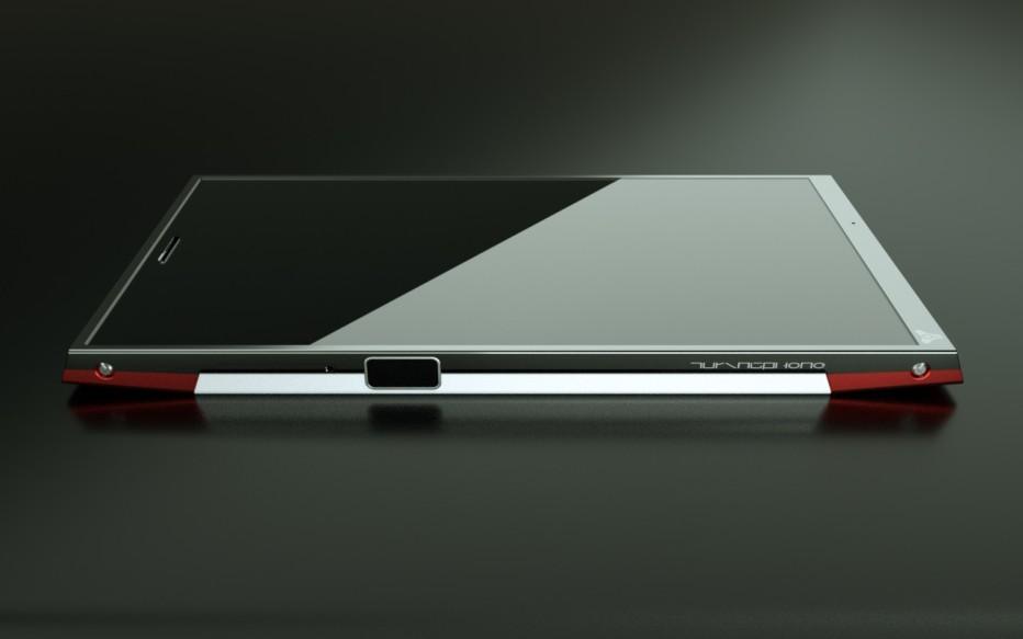 Turing-Phone-02