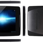 UNU M7006 Android Gaming Tablet 02