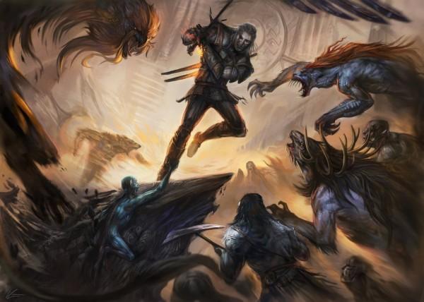 the_witcher__wild_hunt_by_exileden-d8xjhzl