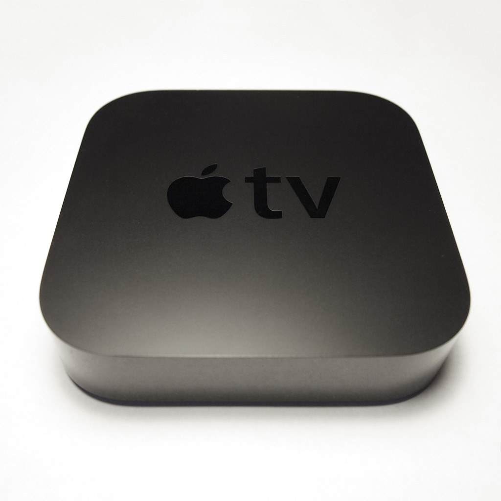 Apple-TV-1