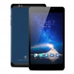 Cube T8 Android 5.1 4G Phablet 01